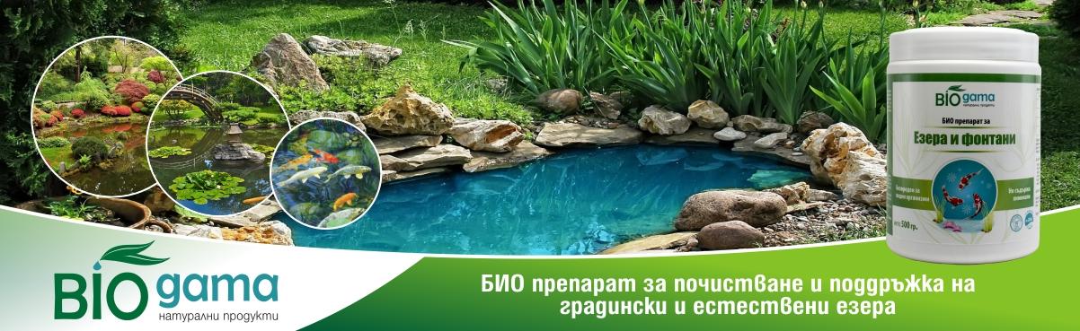 dom-i-gradina-_baner-ezero